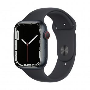 Apple Watch Series 7 LTE 45mm
