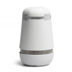 Bosch spexor weiß