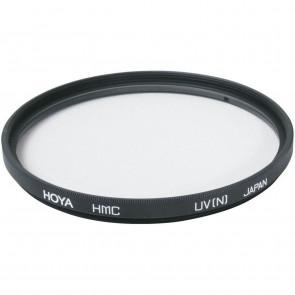 HOYA UV HMC 55