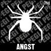 PEGI ANGST