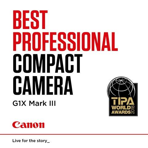 TIPA Award