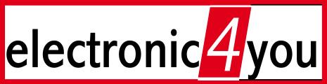 electronic4you